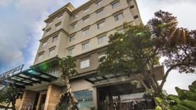 Noorman hotel Semarang