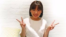 Haruka Nakagawa, karena cinta, putuskan tinggal di Indonesia