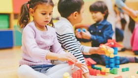 Modal besar masa depan anak