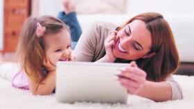 Digital parenting, pola asuh yang penting sekaligus genting!