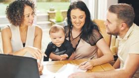 Mengenal unit link, kombinasi asuransi dan investasi
