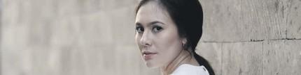 Wulan Guritno, mau pindah dari Jakarta