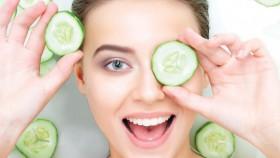 Skincare untuk kulit lembap dan sehat makin dicari