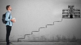 How to kick start the recruitment process