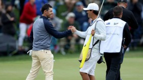 Rory's best golf still to come