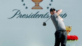 The 2019 Presidents Cup, inspiration from the 1998 Melbourne Victorious