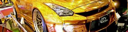 Nissan Skyline GT-R R35 2015, dijual Rp 4,8 miliar