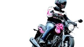 All New Honda CB150 Verza, tampilan lebih gagah, fiturnya?
