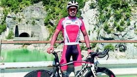 M. Fadli Imammudin, cepat bangkit & berprestasi