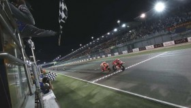 MotoGP Putaran 1, Qatar, Ducati tunjukan bukti, bukan janji!