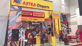 Astra Otoparts main game dapat diskon 60%