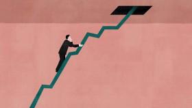Jurus keluar dari middle income trap