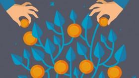 Equity crowdfunding prospek baru usaha koperasi