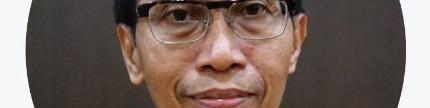 Luhur Pradjarto, Deputi bidang kelembagaan, kaum milenial juga ingin berkoperasi