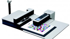 Pencetakan RGB baru efektif untuk kemasan
