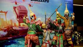Label Expo Bangkok 2018 dalam pandangan para pakar