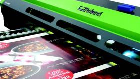 Bagaimana digital printing mengubah label