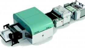 Fujifilm Acuity B1, mempercepat waktu dan meningkatkan profitabilitas