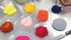 Siegwerk announces price increase of packaging inks and varnishes in EMEA