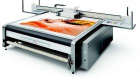 Flatbed digital printing salah satu trik menjaring pelanggan