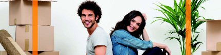 Ingin menikah dengan orang asing, bagaimana kepemilikan rumahnya ?
