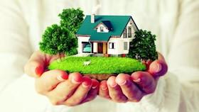Tips membeli rumah seken