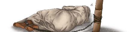 Sumayyah binti Khayyat, wanita pertama yang mati syahid dalam Islam