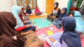 Memajukan Purworejo lewat pendidikan