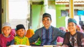 Atasi permasalahan remaja melalui Al quran dan sunah