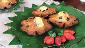 Kota gede, daerah istimewa Yogyakarta kembangwaru, warisan budaya kuliner kotage