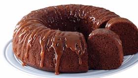 Aneka cake cokelat istimewa