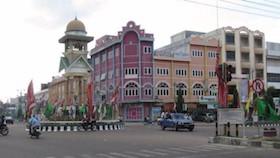Bireun, nanggroe Aceh Darussalam