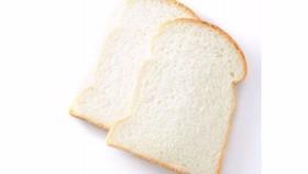 Kalau roti tawar dijadikan kudapan