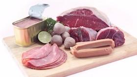 Mengenal potongan & bagian daging