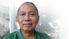 Bondan Winarto tutup usia,