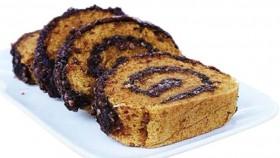 Indra Bekti & Cirebon Sultana, tawarkan 2 varian cake kekinian