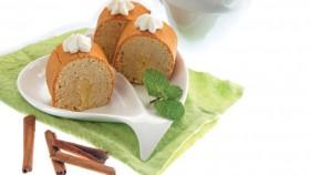 Cake & Kue Aromatik, Harum Bercita Rasa Khas Rempah