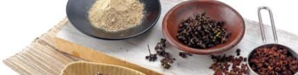 Kenali aneka merica untuk memasak