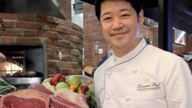 Hamburg, sajian daging sapi tebal khas negeri sakura