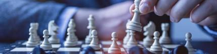 Bagaimana perusahaan besar sukses berinovasi?