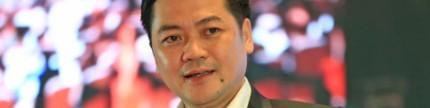CEO Danin: Tahun 2019 adalah milestone yang penting bagi kami