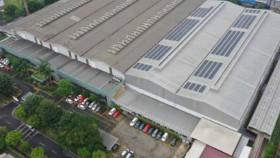 Rahasia bisnis pabrik Schneider Engineer-to-Order terbesar di Asia