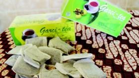 Garci Tea, dari konservasi plasma nutfah berujung kesejahteraan