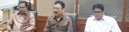 Mendorong pengembangan PG di Indonesia Timur