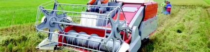 UPJA Taju Jawa, garap bisnis sewa alsintan ke Kota Gudeg