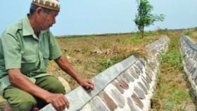 Pemerintah fokus perbaiki layanan untuk petani