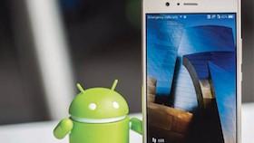 Tips Huawei P9