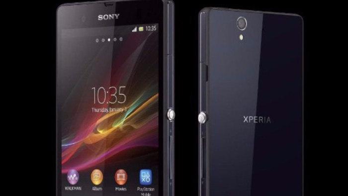 Xperia™ M User guide – Sony Xperia™ M support