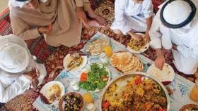 Pelajaran ekonomi dari bulan Ramadhan