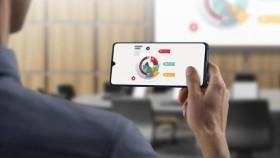 Proyeksi industri smartphone 2018, pertarungan sengit yang makin menarik